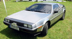 Delorean_dmc12_front