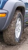 Muddytire