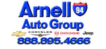 Arnell_auto_group_2
