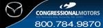 Congressional_mazda