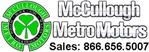 Mccullough_metro
