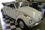 70_vw_cabmidresrh_front_hi_vb8