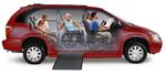 Accessiblevans
