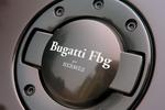 Hermes_bugatti_filler_cap