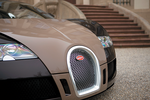 Hermes_bugatti_nose_view