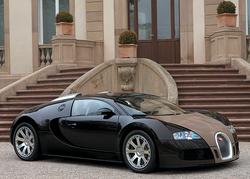 Hermes_bugatti_sideview
