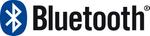 Bluetoothlogo