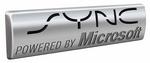 Sync_logo