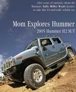 Moms_hummer