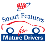 Smartfeaturesmaturedrivers