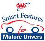 Smartfeaturesmaturedrivers