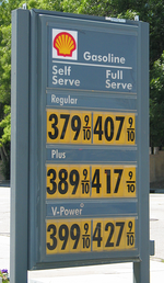 Highgasprices_4090