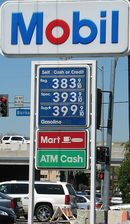 Highgasprices_4101