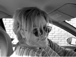 Black_and_white_woman_driver