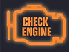 Checkengine3