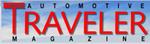 Automotivetraveler_2