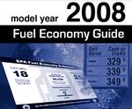 Epa_fuel_economy_guide_cover