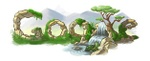 Googleearthday2008