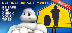 Michelin_man_tire_safety_2