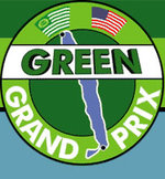 Greengrandprixlogo