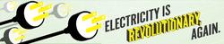 Juice_electricity