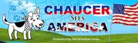 Chaucerseesamericalogo_2