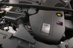 08toyotahighlander_hybrid_engine