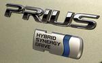 Toyotapriushybridlogo