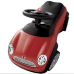Mini_rideon_car
