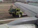 080514_runway2