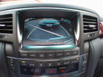 Bs2008lexuslx570rearview3802