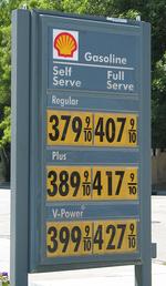 Highgasprices_4090