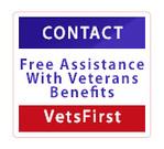 Vets_assist
