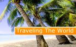 Travelglobeblog