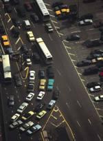 Traffic_jam325