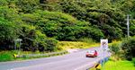 Drivetowollongong