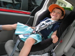 Carseat_kid