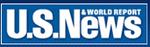 Usnewsworldreport