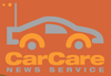 Car care council logo