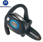 Motorolah710earpiece