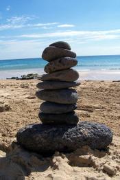Balancedrocks_dizelsm