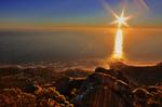 Sunsetrockswater_sm