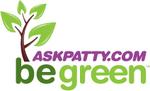 Askpattybegreen