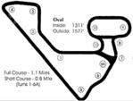 Firebird_racetrack