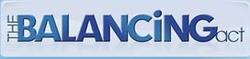 Thebalancingactlogo
