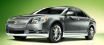 2008_chevrolet_malibu_from_website