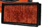 Dirty_airfilter