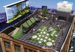 Mini_rooftop_nyc_1