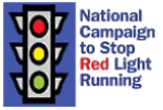 Campaign_to_stop_red_light_running