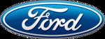 Ford_motor_company_logo_2